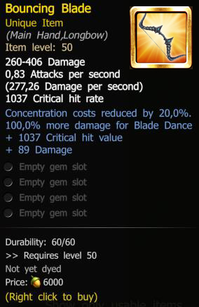 5.Bouncingblade.jpg