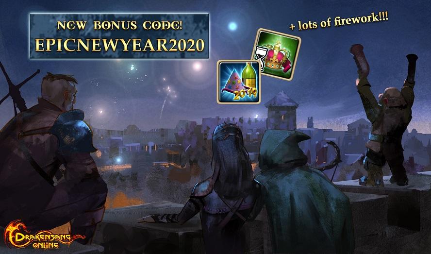 Release - Release 213 214 - Új funkciók 7d5adb4055
