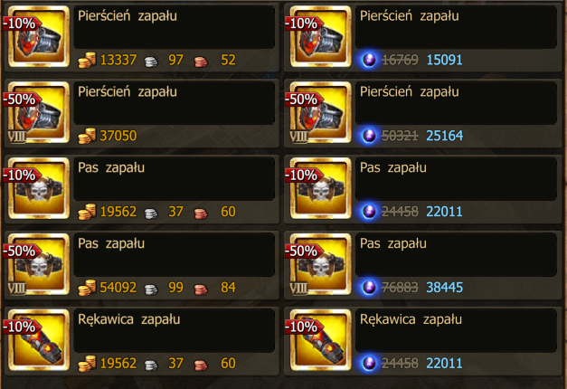 S1_fegyó_mage_base.png