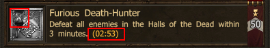 Achievement Timed.png