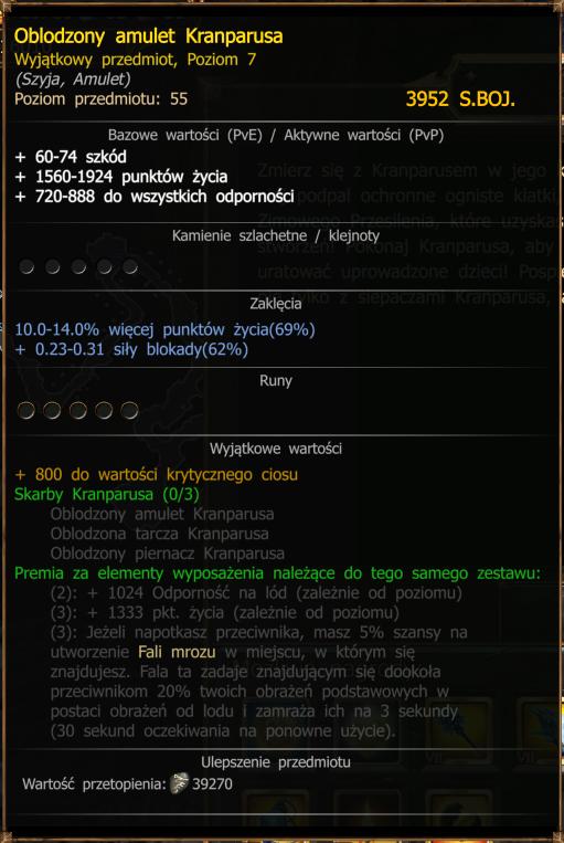 amulet_kranparus_r.png
