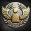 award_pvp_invincible.png