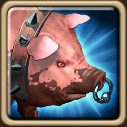 Battle-boar.png