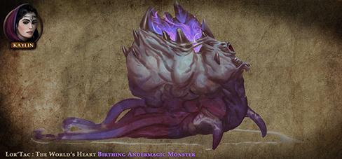 Birthing Andermagic Monster-small.jpg