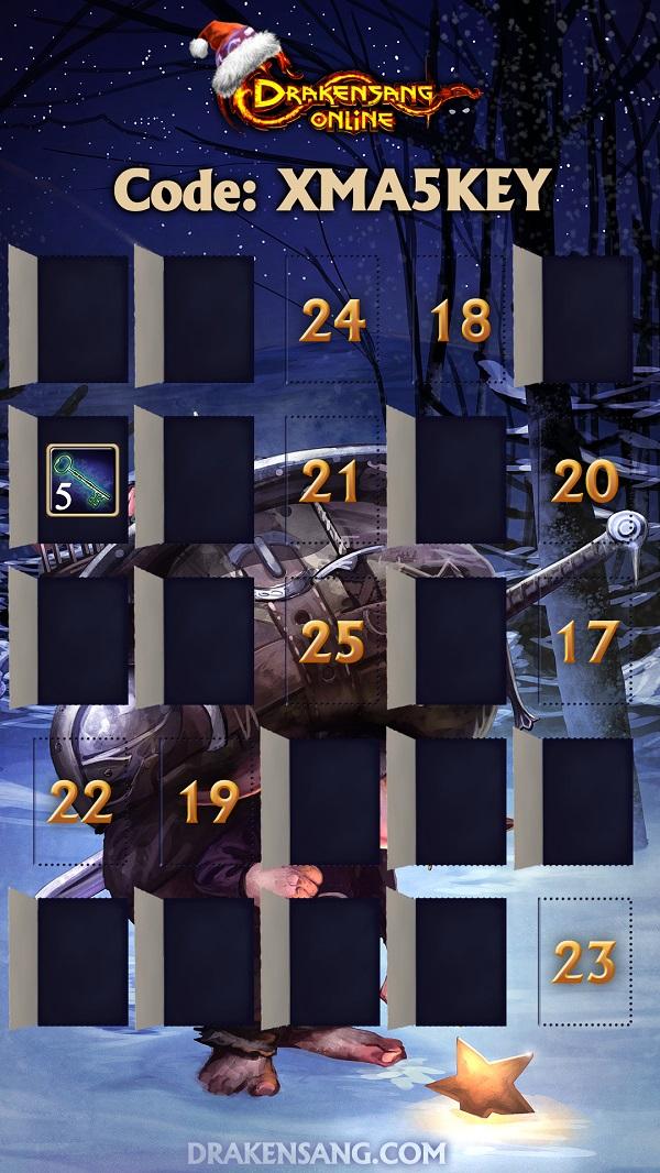 calendar16.jpg