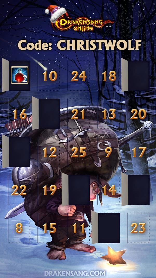 calendar7.jpg