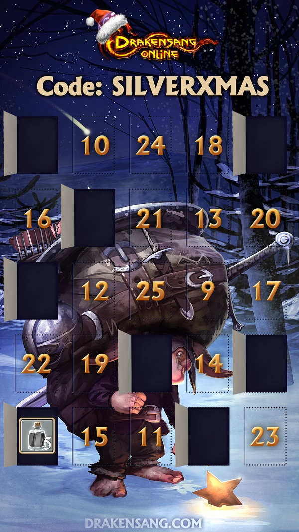 calendar8big.jpg