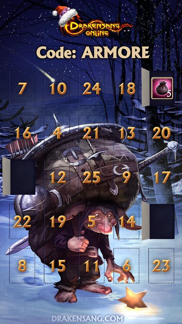 calendar_2019_3.jpg