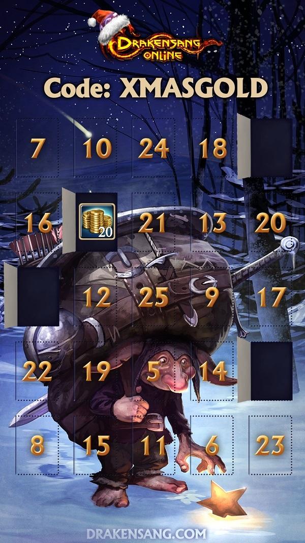 calendar_new_4.jpg