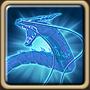 Celestial Dragon.jpg
