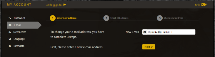 ChangeEmail1.png