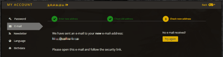 ChangeEmail2.png