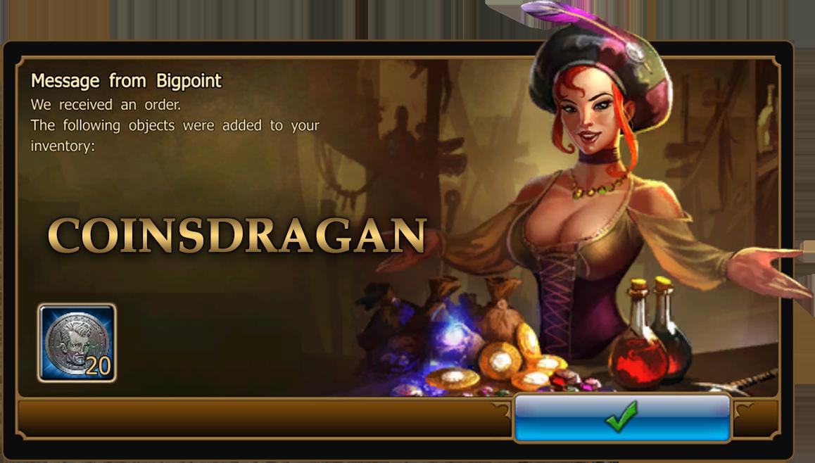 coinsdragan.png