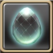 crystal_dew.jpg