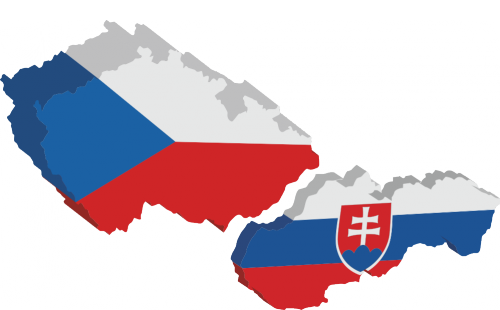 czsk_01.png
