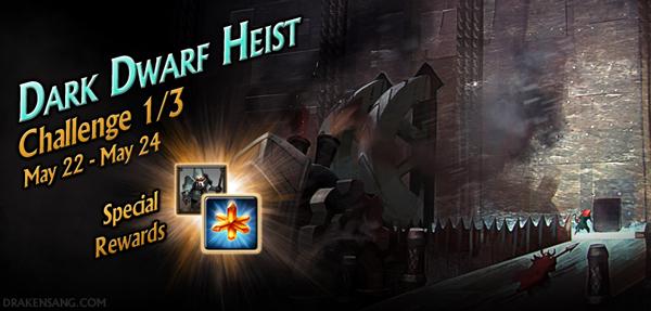 dark_dwarf_heist_challenge_01_dro_forum.png