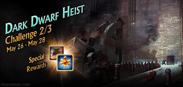 dark_dwarf_heist_challenge_02_dro_forum.png