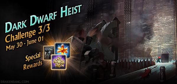 dark_dwarf_heist_challenge_03_dro_forum.png