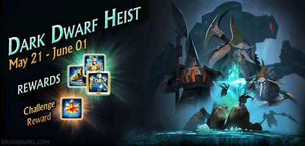 dark_dwarf_heist_dro_forum.png