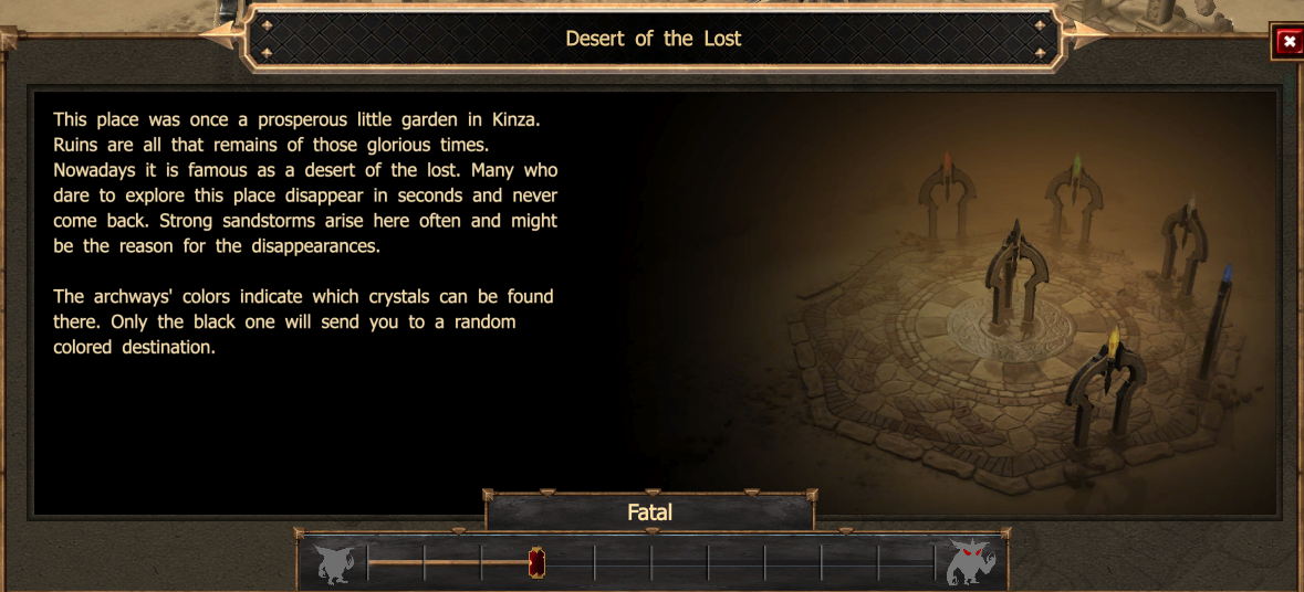 desert_of_the_lost.png