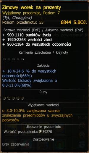 dla_krasia.png