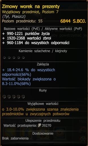 dla_luka.png