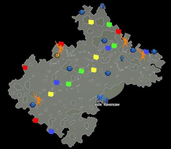 Dragan 2020-11.jpg