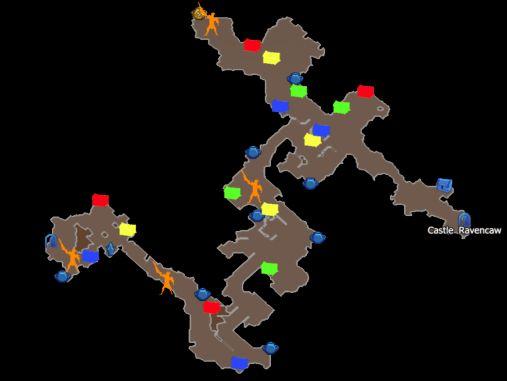 Dragan 2020-20.jpg