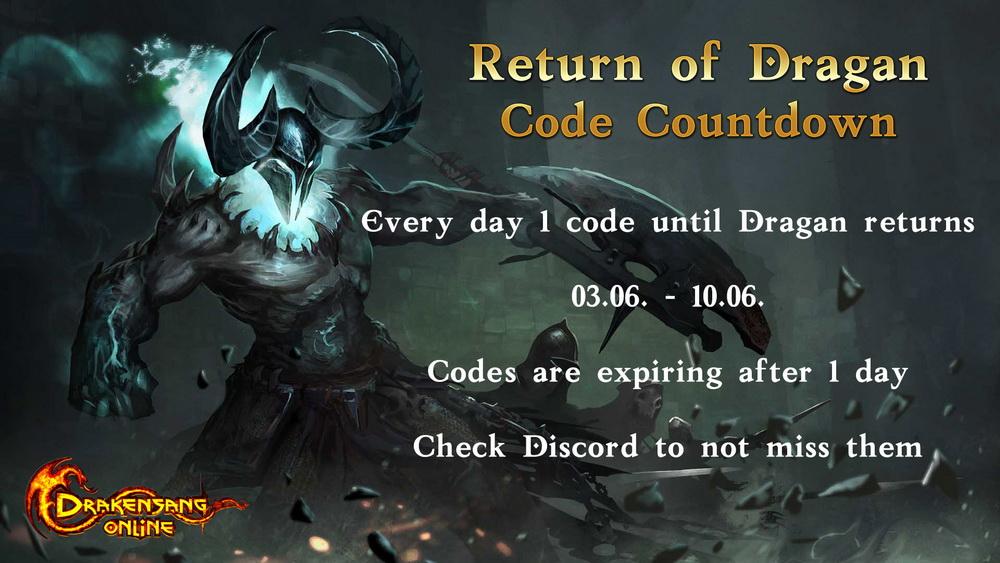 dragan_code_countdown.jpg