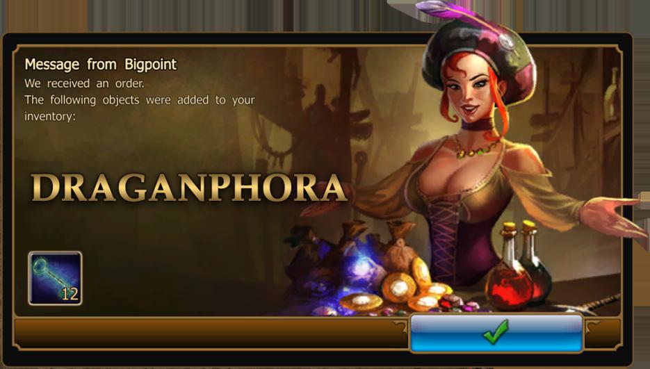dragananphora.png