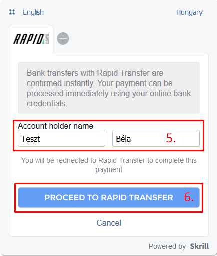 DSO_bank3_Rapid.png