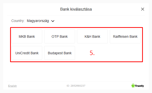 DSO_bank3_Trustly.png