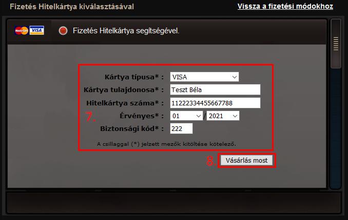 DSO_bank3_VISA.png
