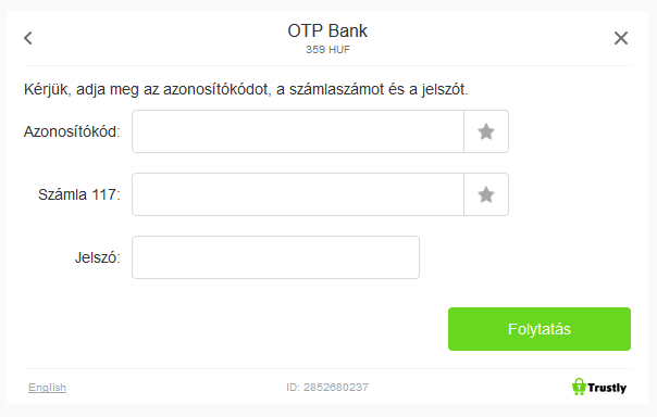 DSO_bank4_Trustly.png