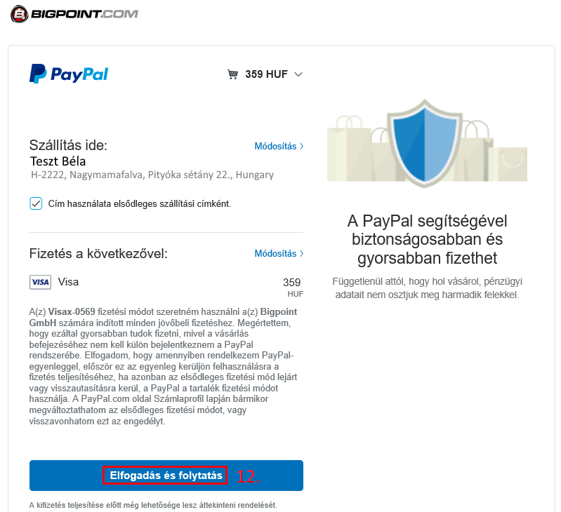 DSO_bank5_paypal.png