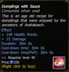 Dumplings with Sauce.png