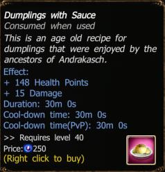 Dumplings with Sauce.png