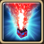 e_anniversary_firework_battery_red_small.png