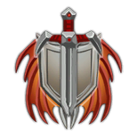 emblem_class_dragonknight_60p.png