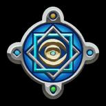 emblem_class_spellweaver_60p.png