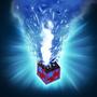 emote_firework_bengal_blue.jpg