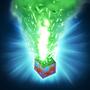 emote_firework_bengal_green.jpg