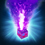 emote_firework_bengal_purple.jpg