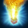 emote_firework_bengal_yellow.jpg