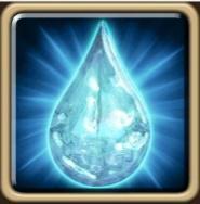 essence_water.jpg