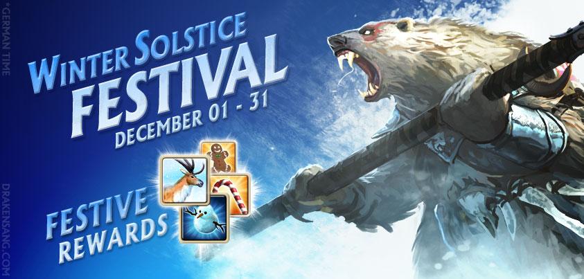 event_winter_02_dro_facebook.jpg