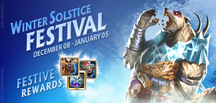 event_winter_solstice_2015_dro_facebook.jpg