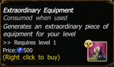 extraordinary equipment.png