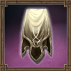 Extraordinary icon.png