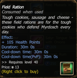 Field Ration.png